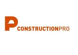 P CONSTRUCTIONPRO