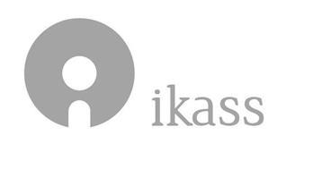 I IKASS