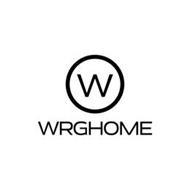W WRGHOME