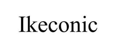 IKECONIC