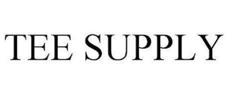 TEE SUPPLY