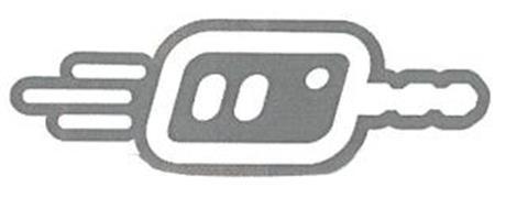 iKeyless, LLC