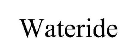WATERIDE