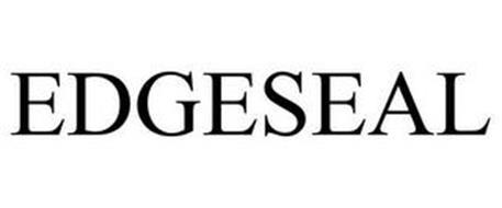 EDGESEAL