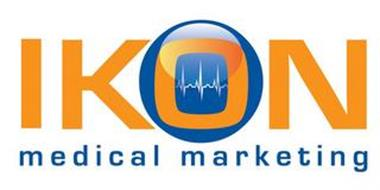IKON MEDICAL MARKETING