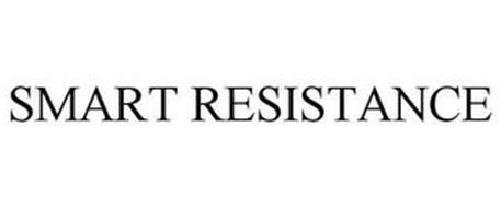 SMART RESISTANCE