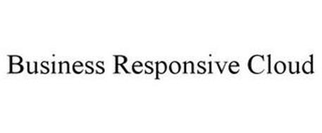 BUSINESS RESPONSIVE CLOUD