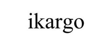 IKARGO