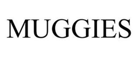 MUGGIES