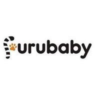 FURUBABY