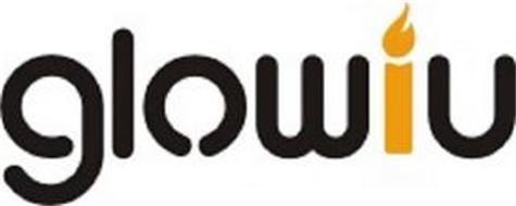 GLOWIU