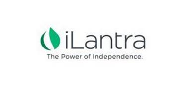 ILANTRA THE POWER OF INDEPENDENCE