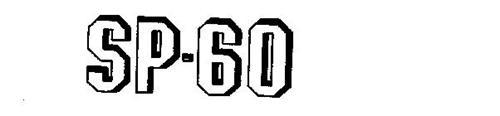 SP-60
