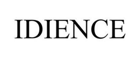 IDIENCE