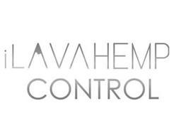 ILAVAHEMP CONTROL