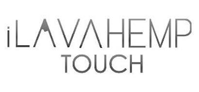 ILAVAHEMP TOUCH