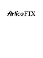 ARLICOFIX