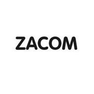 ZACOM