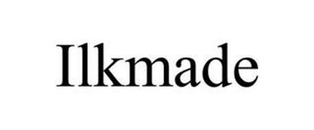 ILKMADE