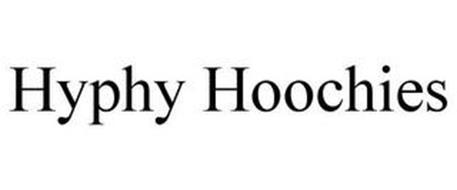 HYPHY HOOCHIES