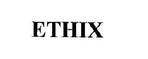 ETHIX