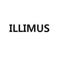 ILLIMUS