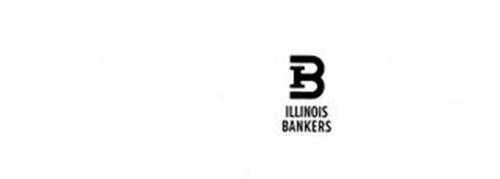 IB ILLINOIS BANKERS