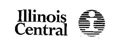 ILLINOIS CENTRAL I