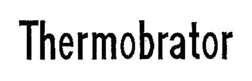 THERMOBRATOR