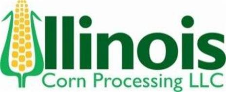 ILLINOIS CORN PROCESSING LLC