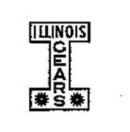 ILLINOIS GEARS I