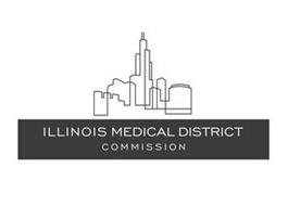 ILLINOIS MEDICAL DISTRICT COMMISSION