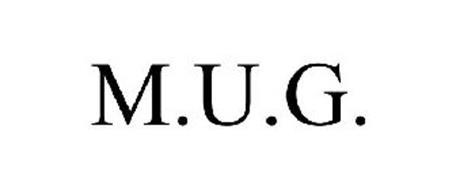 M.U.G.