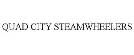 QUAD CITY STEAMWHEELERS