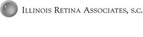 ILLINOIS RETINA ASSOCIATES, S.C.