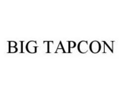 BIG TAPCON