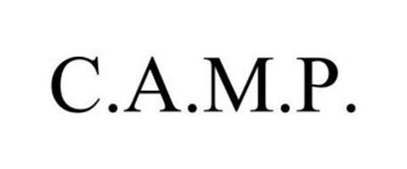 C.A.M.P.