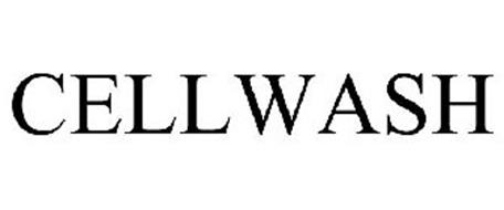 CELLWASH