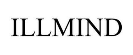 ILLMIND