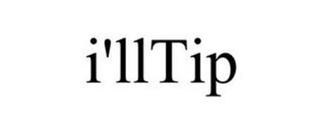 I'LLTIP