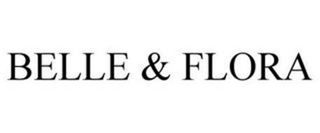 BELLE & FLORA