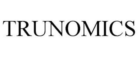 TRUNOMICS
