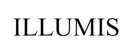ILLUMIS