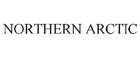 NORTHERN ARCTIC