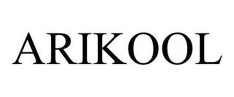 ARIKOOL
