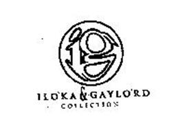 ILOKA & GAYLORD COLLECTION