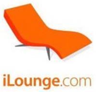 ILOUNGE.COM