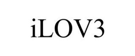ILOV3