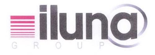ILUN@ GROUP