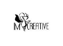 IM CREATIVE